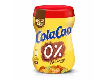 1223 cola cao 0 cukru 300g