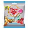 3362 chupa chups bez cukru