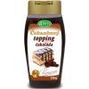 cokoládový toping 330 g