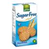SHORTBREAD sušienky, bez cukru 330 g