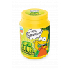 SIMPSONS BART Super Sour bez cukru  58g  (DE)