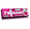 TWINNER Wild Cherry bez cukru 14g