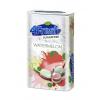 4Fresh Watermelon medium