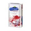 4Fresh Cherry medium
