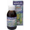 Bylinný sirup NONTUSYL -  100 ml  (SK)