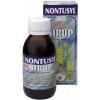 Bylinný sirup NONTUSYL bez cukru 100 ml  (SK)