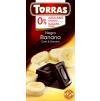 torras banan