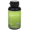 detoxactive 120 kapsli 14149514