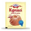 kypriaci prasok front small2