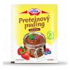 puding proteinovy cokolada front small