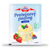 puding proteinovy vanilka front small