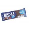 mixitka 2021 protein kakao