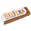 Mixitka - Banán + kokos - 50g  (CZ)