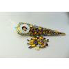Pictolin Miel y Limon sin Azucar granel e1607283999836
