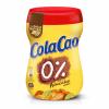 Cola Cao bez cukru 300g