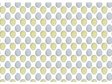 Sugar sheet EA18