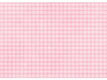Sugar sheet P33
