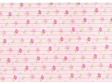 Sugar sheet P37
