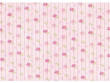 Sugar sheet P37a
