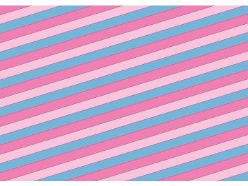 Sugar sheet P71