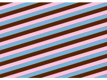 Sugar sheet P104