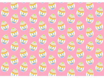 Sugar sheet V11