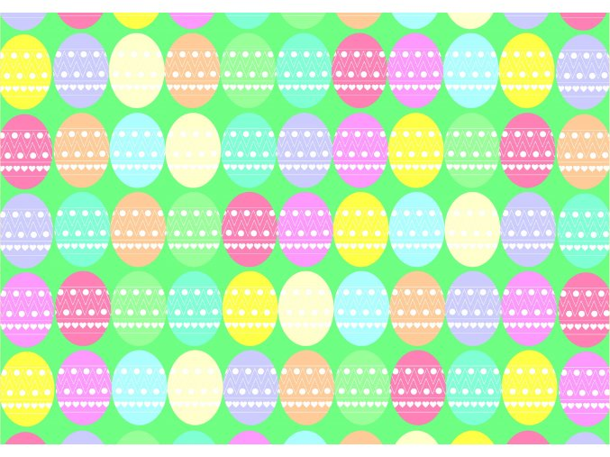 Sugar sheet V39