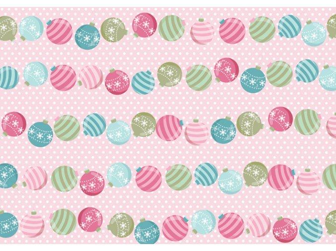 Sugar sheet VV5
