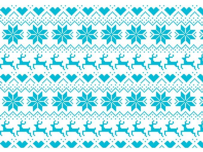 Sugar sheet VV14