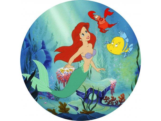 Ariel 1