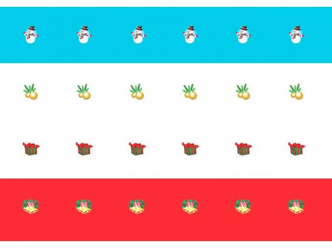 Vánoční 2