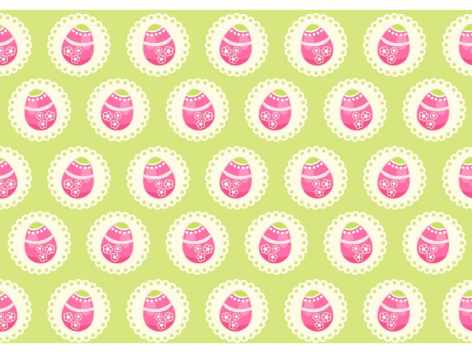 Sugar sheet V16