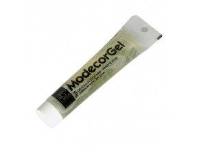 modecorgel