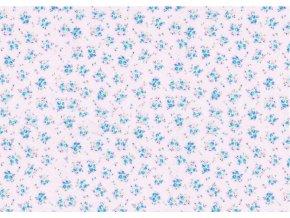 Sugar sheet P14