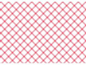 Sugar sheet P42