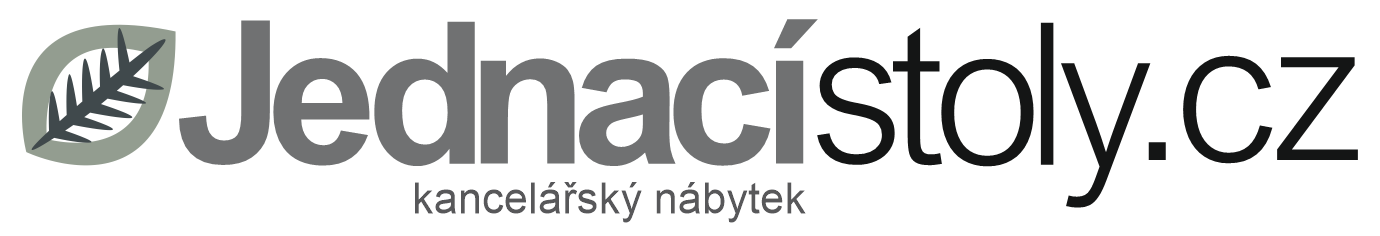 Jednacistoly.cz