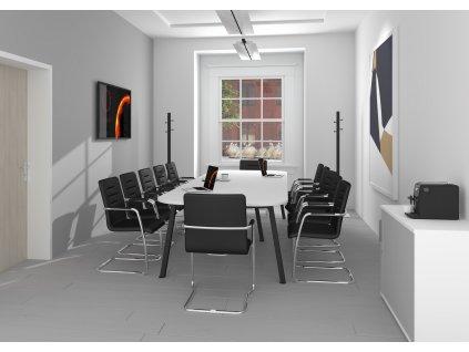 Zasedačka 12 osob Atelier kopie