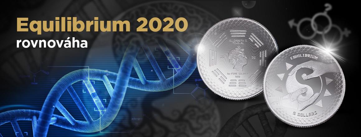 Equilibrium 2020