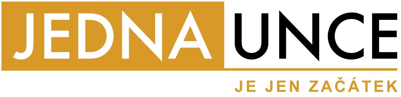 JEDNAUNCE.cz