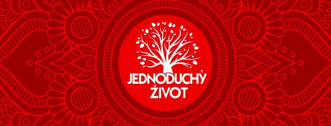 logo jednoduchyzivot