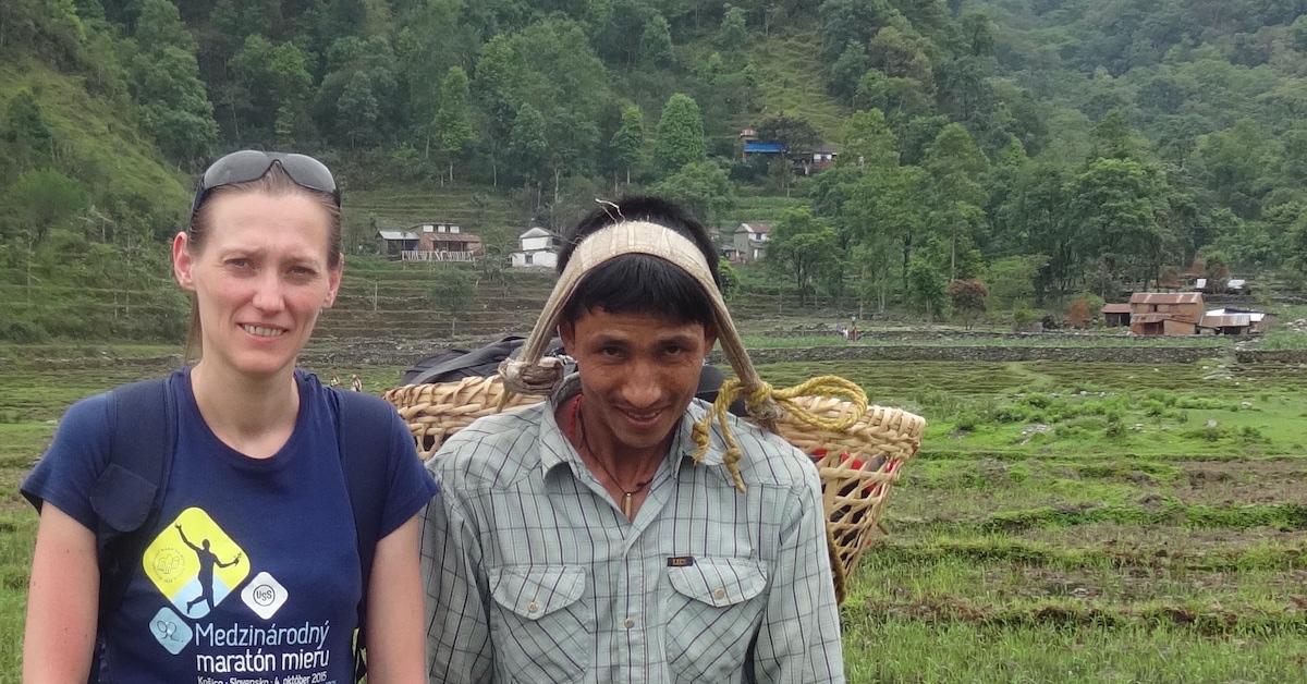 Nepal_12