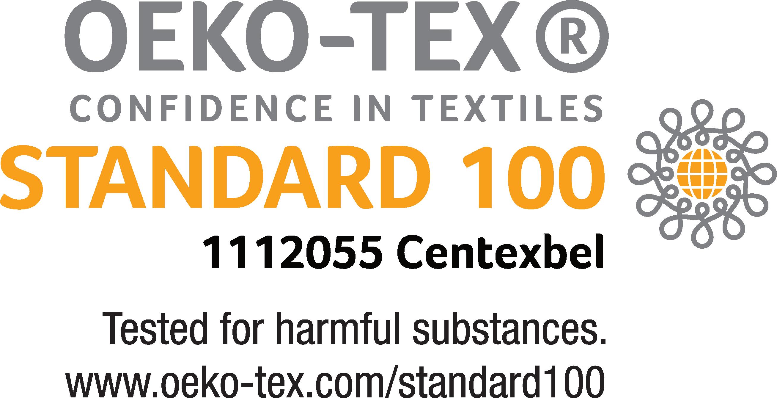 OEKO-TEX_1