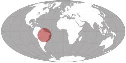 brasil_map