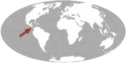 kostarika_map