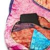 Taska s prednym vreckom D