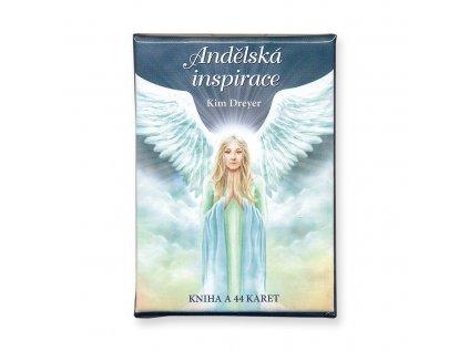 902447 Andelska inspirace