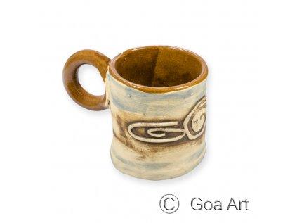 301275 Hrncek Goa maly