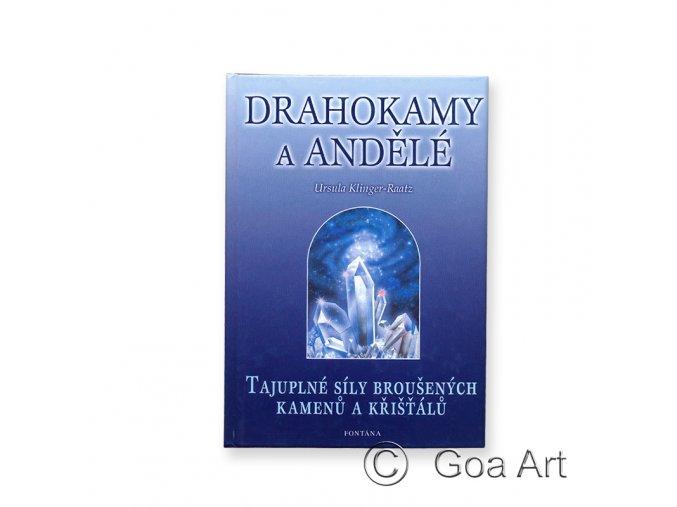 900756 Drahokamy a andele