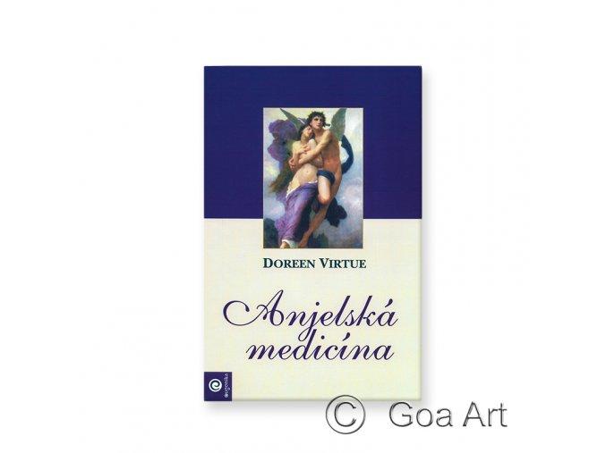 902059 Anjelska medicina