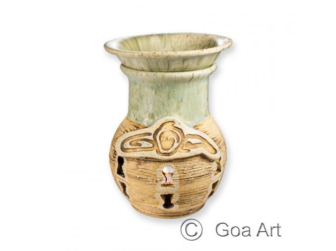301604 Aromalampa Goa